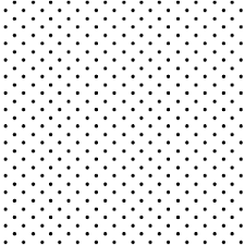 polka dots 8 free download digital scrapbooking template overlay
