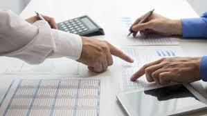 renewal of sec 179 expensing and bonus depreciation offers tax