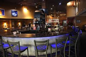 bars nightlife in jackson michigan pubs clubs pool halls the