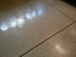 Epoxy Floor Covering with Northcraft Epoxy Floor Coating Grayslake Il Garage Floor
