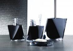 designer bathroom accessories wonderful designer bathroom sets design milk home inspiration ideas