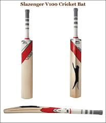 slazenger cricket bat v100 u2013 new technology in 2013 khelmart org