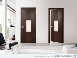 interior door designs for homes 15 wooden panel door designs door design doors and interior door