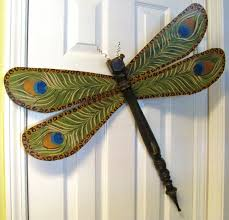 136 best dragonfly and butterfly table legs and spindles