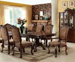 cheap dining room set archive with tag cheap dining room table sets bmorebiostat