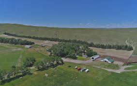 ranches for sale in nebraska land for sale in nebraska lashley