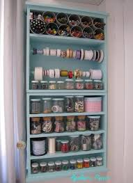 47 best storage u0026 organization images on pinterest pulte homes