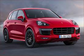 Black Porsche Cayenne - beautiful porsche suv 2015 black u2013 super car