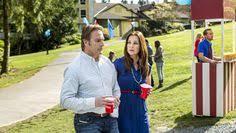 Seeking Season 3 Cast Cedar Cove Season 3 Cast Cedar Cove Photos From The