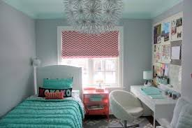 ideas for teenage girl bedroom 15 ideas to decorate a teen girl bedroom pretty designs