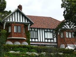 design your own home in australia australian architectural styles wikipedia