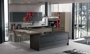 Cucine Febal Moderne Prezzi by Cucine Moderne Su Misura Roma Madgeweb Com Idee Di Interior Design