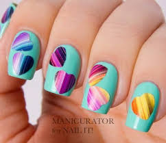 121 best amateur nail art images on pinterest nail art abstract
