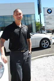 bmw of bloomfield meet the staff bmw of bloomfield