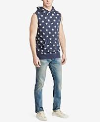sleeveless hoodie men shop for and buy sleeveless hoodie men