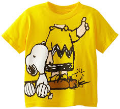 snoopy halloween shirt amazon com peanuts boys u0027 short sleeve t shirt fashion t shirts