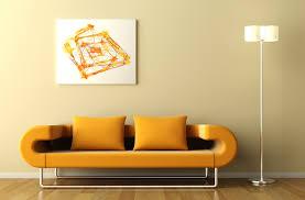 Orange Sofa Bed by Orange Sofa Mx Retina Responsive Multi Purpose Wordpress Theme