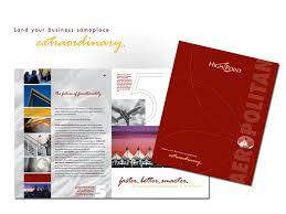 premise branding marketing advertising