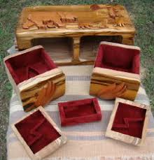 themed jewelry box item 526e xlg 2 drawer 5 compartment family themed