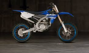 2018 yamaha yz450fx cross country motorcycle model home