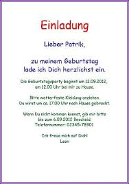 sprüche zum kindergeburtstag geburtstags spruch kindergeburtstag einladung