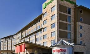 Comfort Inn San Antonio San Antonio Hotel Deals Hotel Offers In San Antonio Tx
