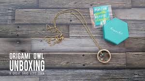 origami owl graduation locket origami owl living locket gallery craft decoration ideas
