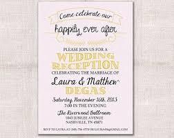 wedding party invitations wedding party invitation ideas yourweek 9c918beca25e