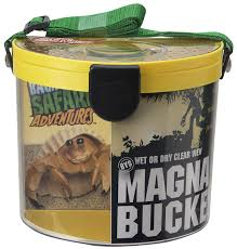 backyard safari magna bucket outdoor furniture design and ideas