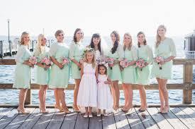 mint bridesmaid dresses light green celadon mint bridesmaid dresses anyone show