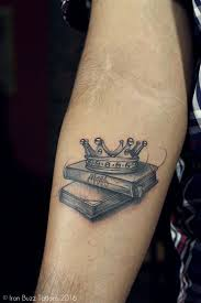 24 inspiring small cute tattoos for boys and girls u2014 india u0027s best