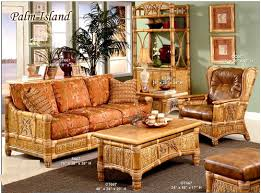 Living Room Wicker Furniture Page 2 Wicker Indoor Sunroom Furniture Rattan Sunroom