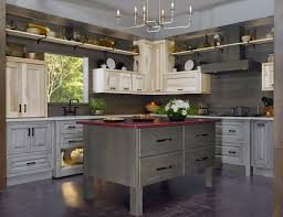 kbis blogtour 2017 part four wellborn cabinetry u2014 kim macumber