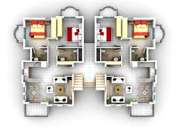 Micro Floor Plans by Apartments Inspiring Apartment Floor Plans And Apartments