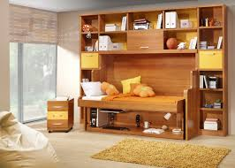 accessories and furniture great murphy beds with storage design
