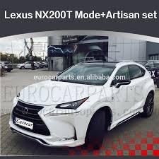 altezza lexus nx modellista modellista suppliers and manufacturers at alibaba com