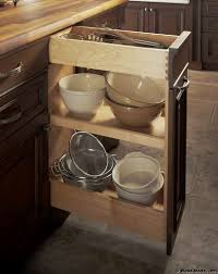 wood mode cabinet accessories dropbox 0059 base pull out cabinet bpsc jpg cabinet accessories