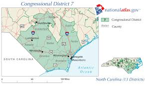 us rep mike mcintyre d nc s 7th congressional district