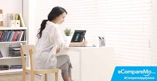 Home Based Web Designer Jobs Philippines by Best Part Time Jobs In The Philippines For Employees And