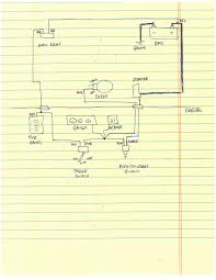 wiring diagrams johnson evinrude ignition switch push to choke