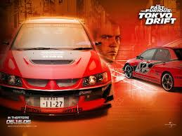 fast and furious evo mitsubishi lancer evolution fast and furious image 143