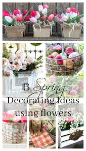 1544 best 20 minute or less crafts images on pinterest