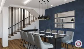 Room Decorating Ideas Interesting Simple Dining Room Ideas Pictures Best Inspiration