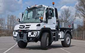 mercedes unimog for sale usa mercedes unimog ready to run everything