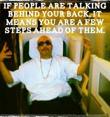 cholo funny nickname or racial 83 best hi power g images on pinterest chicano rap chicano