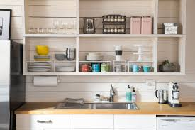 how to organize a kitchen cabinets spring cleaning 7 tips from our kitchen to yours fil a