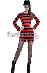 freddy krueger costume best 25 freddy krueger costume ideas on freddy