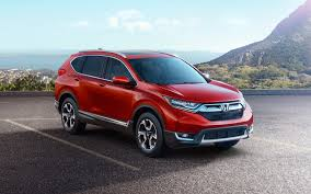 red subaru outback 2017 comparison subaru outback 2017 vs honda cr v touring 2017