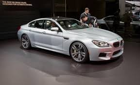 bmw gran coupe bmw m6 gran coupe reviews bmw m6 gran coupe price photos and