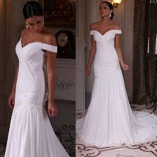 robe de mari e sirene passionnant robe de mariée sirene 1 robe de mariage afrique